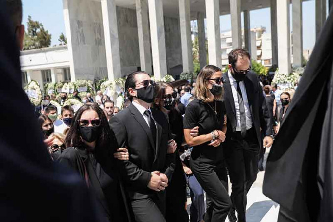 Φωτό στο iEidiseis.gr