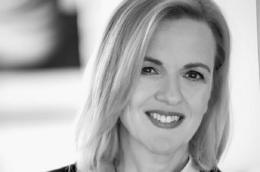 Μαριλένα Κοππά: Τα ξεχασμένα Βαλκάνια - Η πρόσκληση στη βία