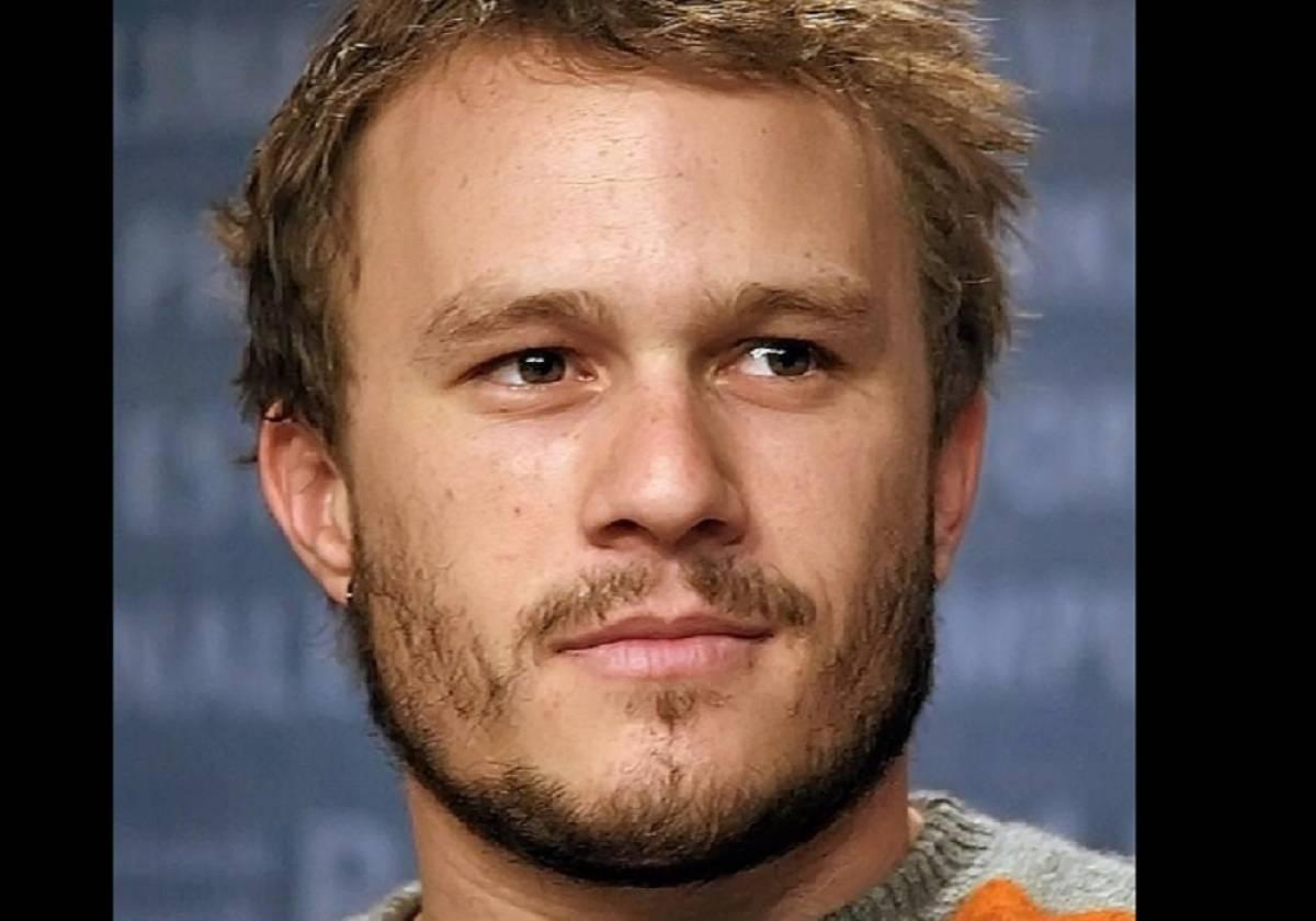 Heath Ledger: Σαν σήμερα, 4 Απριλίου,Ο Τζόκερ που είδε τον θάνατο του