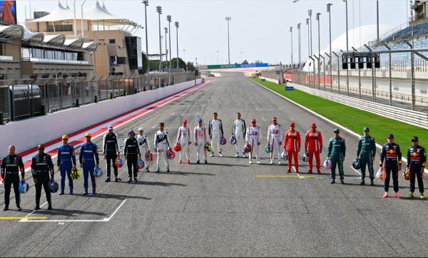 Formula 1: Τα μεγάλα συμβόλαια των οδηγών