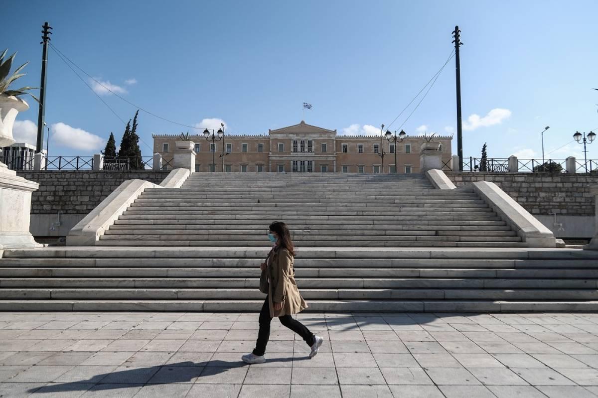 Πιλοτική εφαρμογή του 35ωρου ή τετραήμερη εργασία προτείνει ο ΣΥΡΙΖΑ με το «Σχέδιο αντι-Πισσαρίδη»