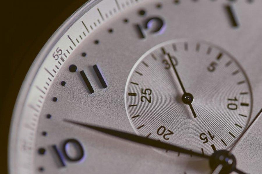 Ώρες κοινής ησυχίας: Αλλάζουν αύριο - Το νέο ωράριο του χειμώνα