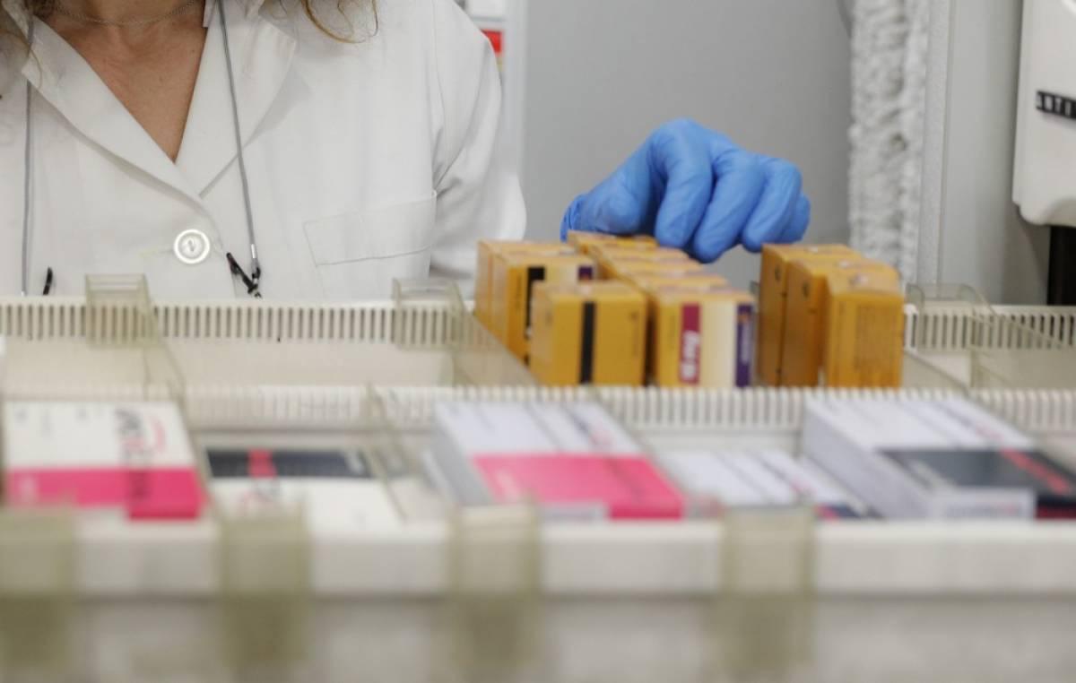 Ραγδαίες εξελίξεις με τα φάρμακα των συνταξιούχων μετά τις αποκαλύψεις