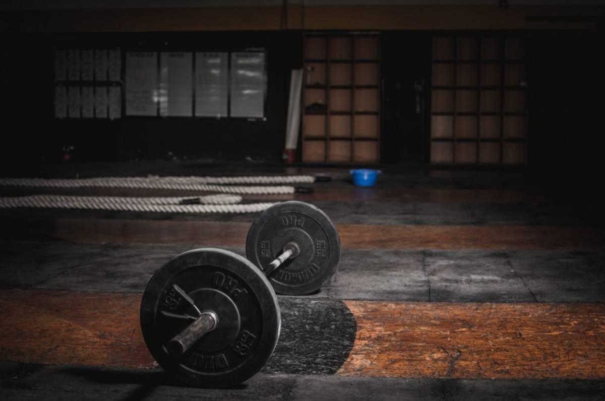 Άδωνις Γεωργιάδης: Τα γυμναστήρια θα ανοίξουν για εμβολιασμένους