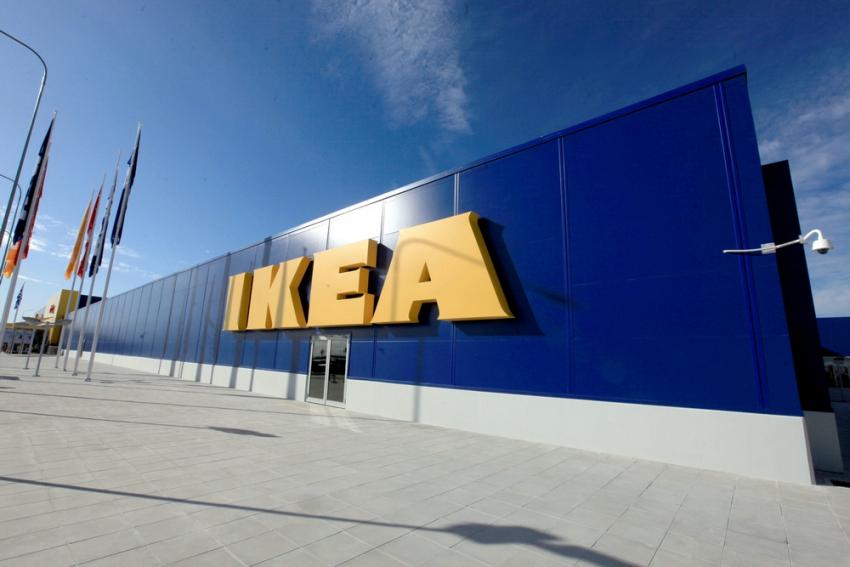 IKEA: Ανακαλεί είδη σερβιρίσματος