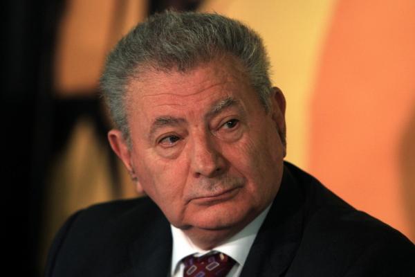 Βουλή: Ερώτηση ΚΙΝΑΛ για τον θάνατο του Σήφη Βαλυράκη