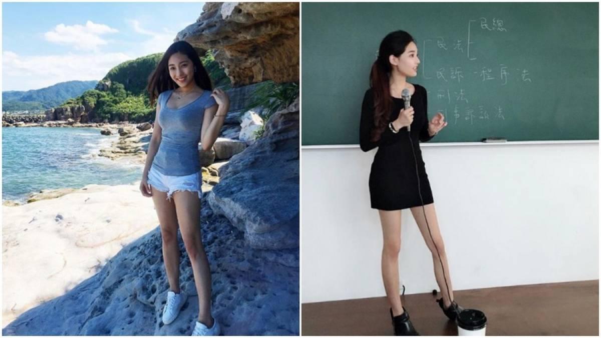 καυτές έφηβες εικόνες Ασιάτης/ισσα αδελφή στο νόμο πορνό