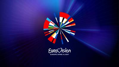 «Europe Shine a Light»: Ένας διαφορετικός τελικός Eurovision