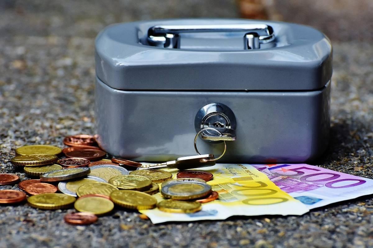 Φόρος - μείωση 20% στο εφάπαξ