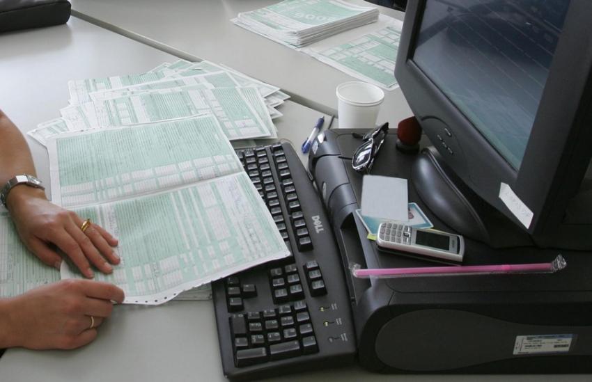 Φορολογικές δηλώσεις 2021: Πότε ανοίγει το Taxisnet της ΑΑΔΕ