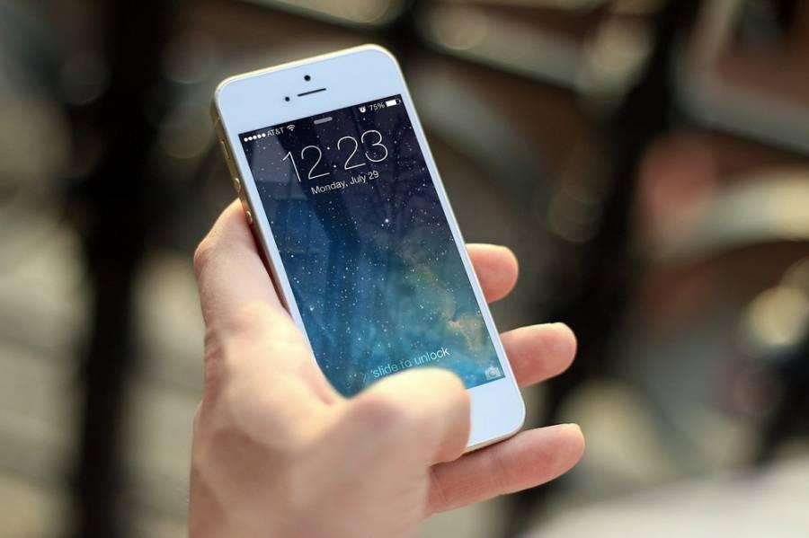 Κορονοϊός: Μέσω εφαρμογής στο κινητό θα μαθαίνουμε τα νέα μέτρα ανά περιοχή