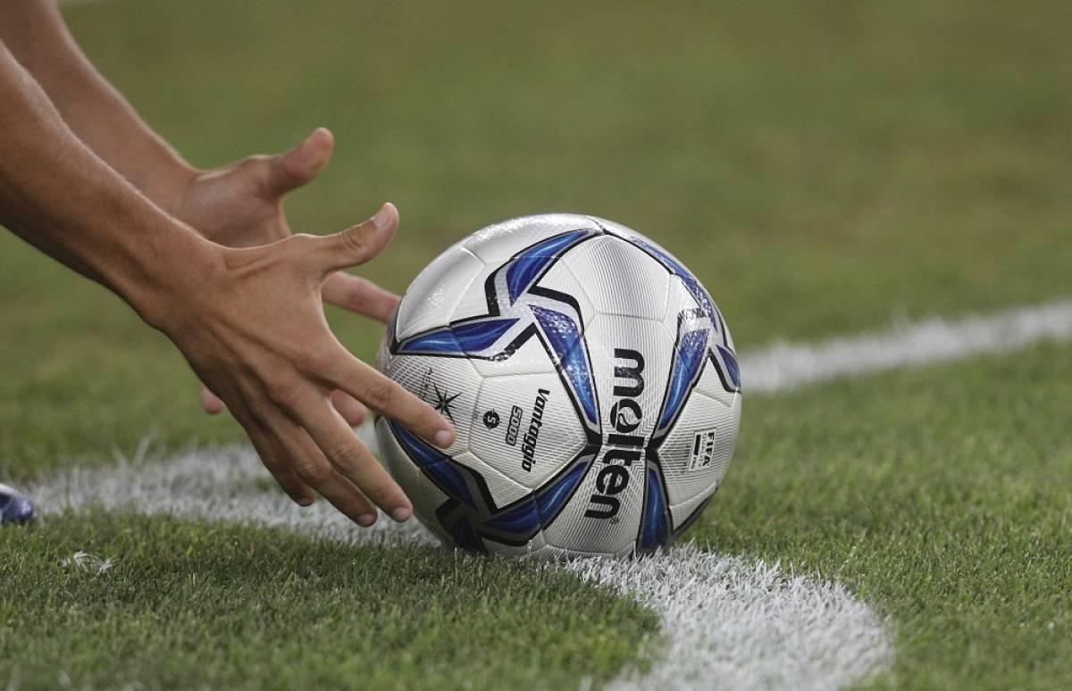 Super League: Το τηλεοπτικό πρόγραμμα της 3ης αγωνιστικής