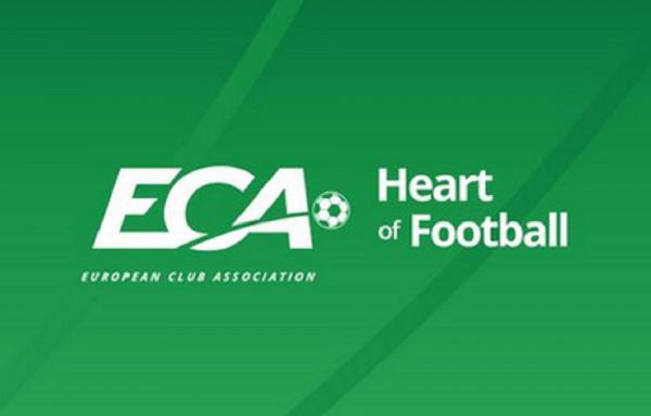 European Super League: Αποχώρησαν από την ECA οι Μάντσεστερ Γιουνάιτεντ, Τότεναμ, Γιουβέντους, Ίντερ και Μίλαν