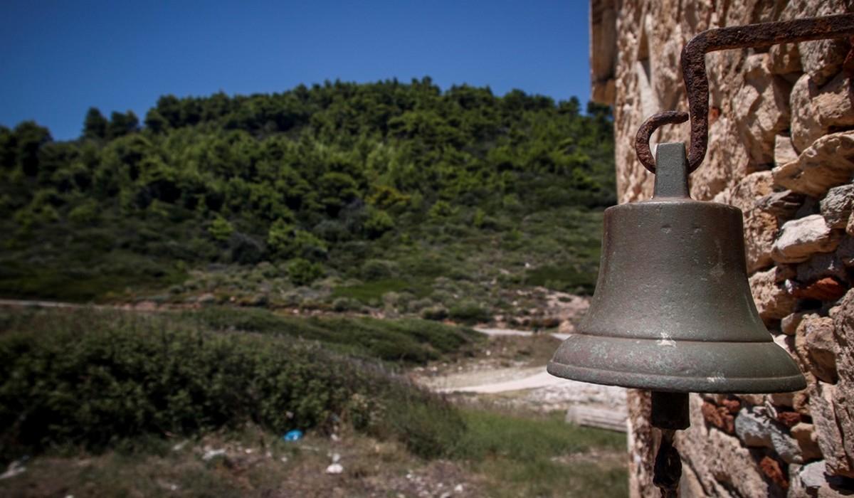 Εορτολόγιο: Ποιοι γιορτάζουν σήμερα Σάββατο 31 Ιουλίου