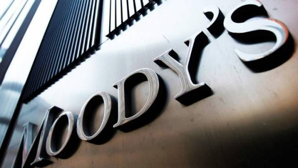 Moody's: «Χαστούκι» στην Τουρκία με υποβάθμιση 18 τραπεζών