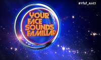 «Your Face Sounds Familiar»: Πότε επιστρέφει στον ΑΝΤ1