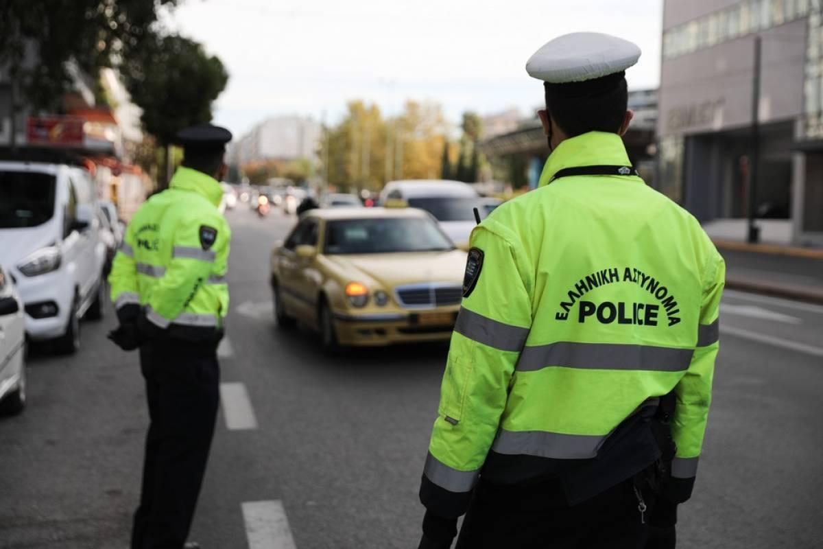 Πρόεδρος ΠΟΑΣΥ: Έβρισκαν θετικούς αστυνομικούς και τους έβαζαν σε υπηρεσία
