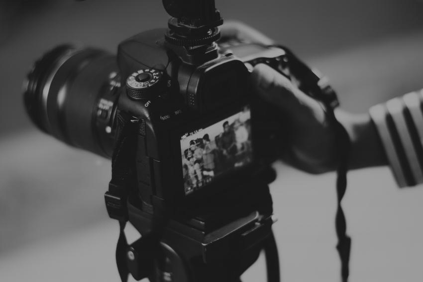 8e693619771 Καταγγελία των φωτορεπόρτερ κατά ενημερωτικής ιστοσελίδας