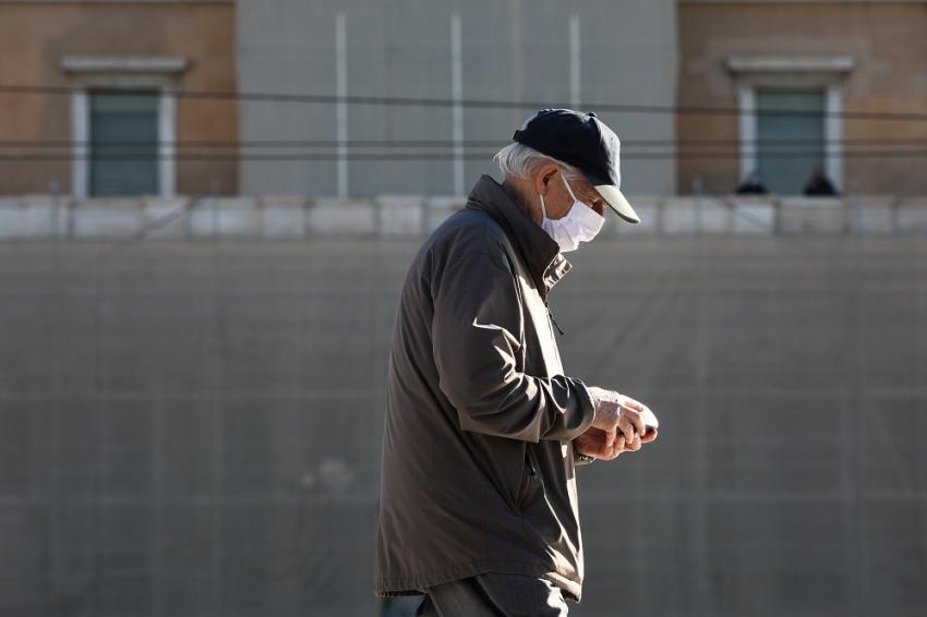 Αναδρομικά: Μετά το Πάσχα η πληρωμή 200.000 συνταξιούχων