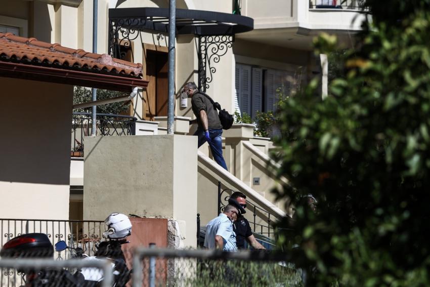 Το έγκλημα στα Γλυκά Νερά και οι ανοιχτές σοβαρές υποθέσεις της ΕΛ.ΑΣ.