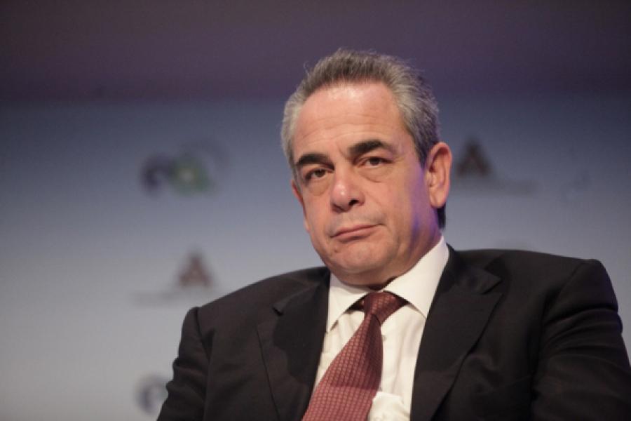 Κωνσταντίνος Μίχαλος: ΕΒΕΑ - Σύμμαχος της επιχείρησης με νέες ψηφιακές λύσεις