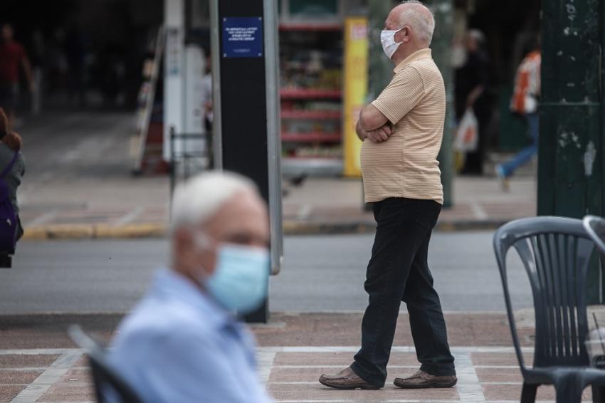 ΕΦΚΑ: Μειώθηκαν ξαφνικά 5.500 συντάξεις χηρείας
