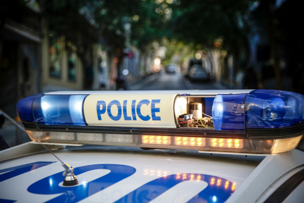 Θεσσαλονίκη: 29χρονη κατήγγειλε ότι τη βίασαν τρία άτομα