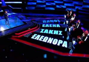 The Voice: Έρχεται η 8η Blind Audition - Το trailer