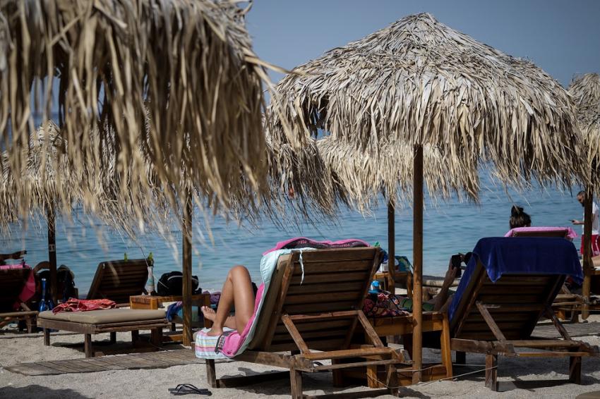 Νέα μέτρα: Ανοίγουν δικαστήρια, φροντιστήρια, ΙΕΚ και οργανωμένες παραλίες - Οι ημερομηνίες