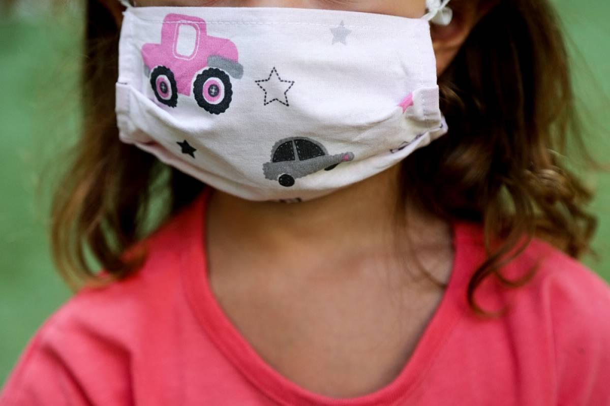 ΣτΕ: Συνταγματική η διαγραφή παιδιών που δεν έχουν κάνει εμβόλια από νηπιαγωγεία και παιδικούς σταθμούς