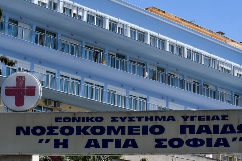Νεκρή 15χρονη από κορονοϊό - Τρίτο ανήλικο θύμα στην Ελλάδα