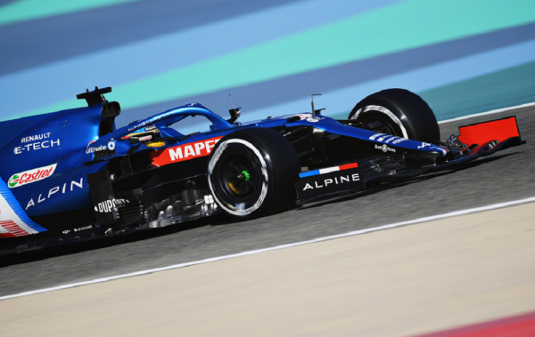 Formula 1: Οι επιλογές, οι προκαταλήψεις και η σημασία των... αριθμών