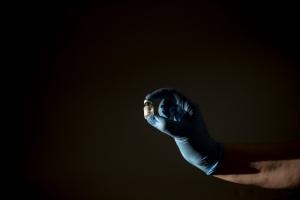 Αδιέξοδο στις συνομιλίες ΕΕ - AstraZeneca: Στο σκοτάδι η Ευρώπη για τις προμήθειες του εμβολίου