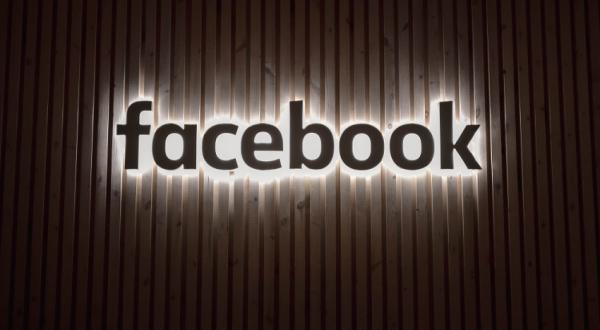 Facebook: Δεν θα ειδοποιήσει τους 530 εκατ. χρήστες των οποίων τα προσωπικά δεδομένα διέρρευσαν
