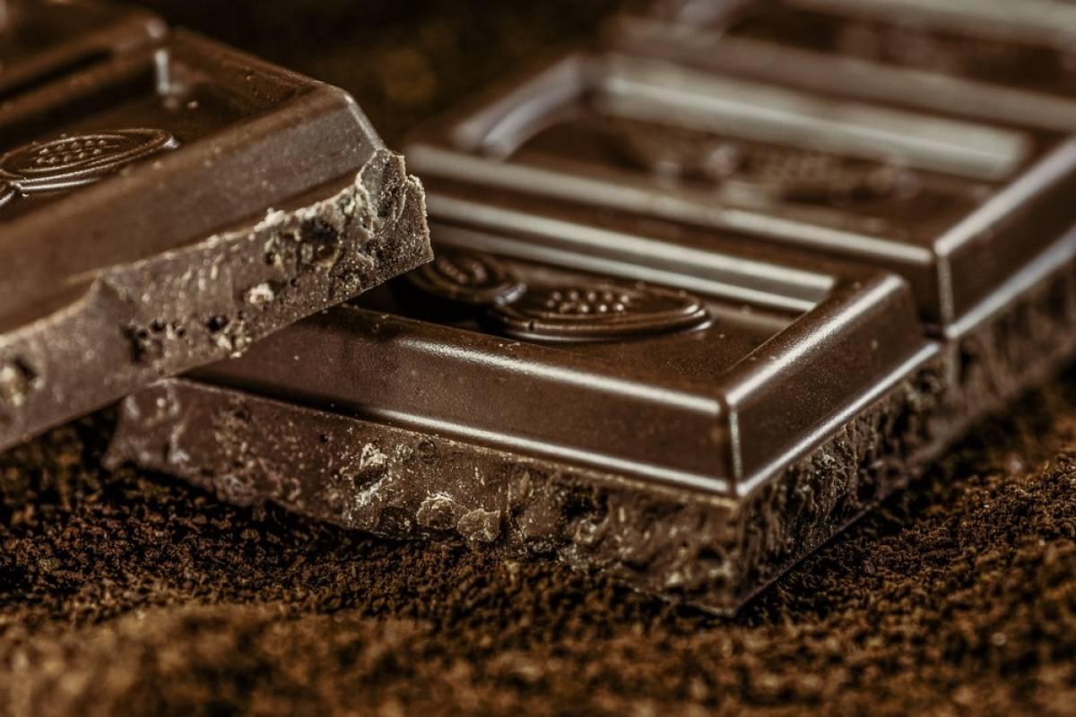Ανάκληση σοκολάτας υγείας από τον ΕΦΕΤ