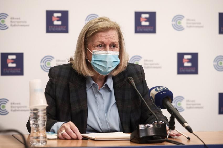 Σεϋχέλλες: Αυξάνονται τα κρούσματα παρά τον εμβολιασμό του 60% του πληθυσμού - Τι λέει η Θεοδωρίδου