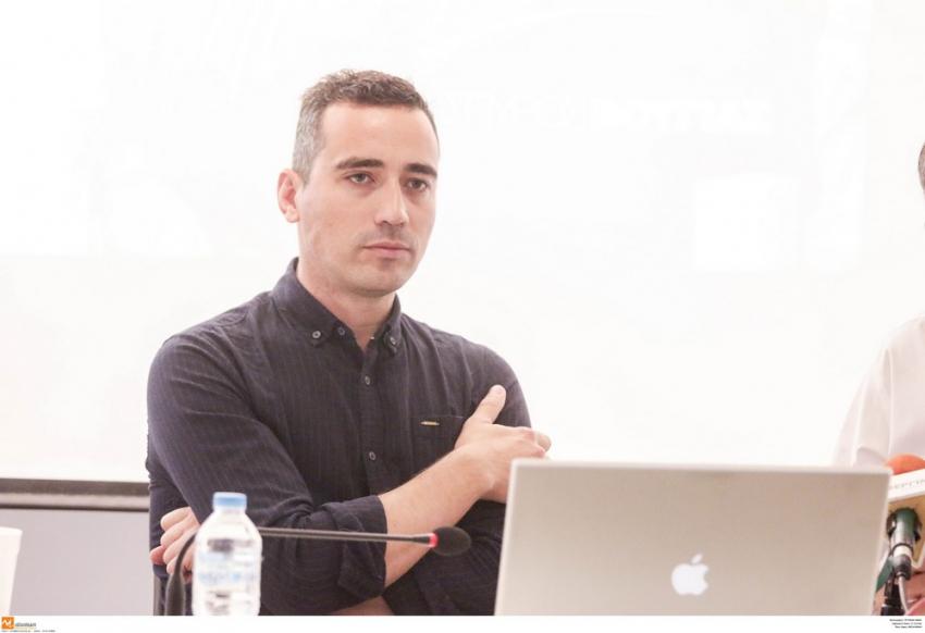 Νίκος Νυφούδης: Ο Κυριάκος Πιερρακάκης εκθέτει την κυβέρνηση Μητσοτάκη