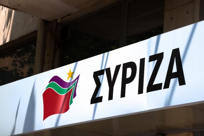 ΣΥΡΙΖΑ: Να σταματήσουν οι διώξεις υγειονομικών στα νοσοκομεία της Έδεσσας και των Γιαννιτσών