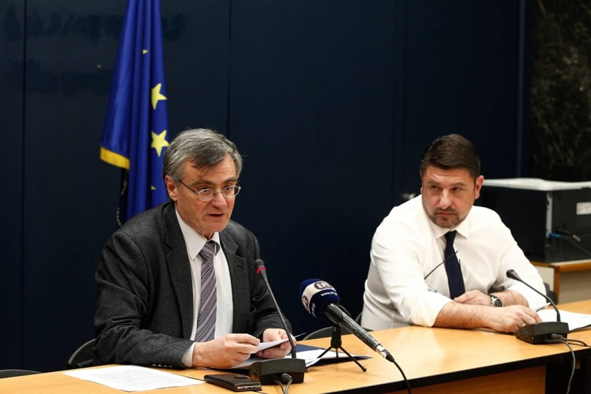 Κορονοϊός: Έρχονται νέα, αυστηρότερα μέτρα - Τι θα ανακοινωθεί