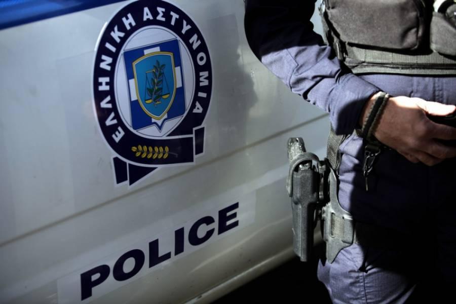 Παγκράτι: Συνελήφθη 74χρονη – Κατηγορείται ότι στραγγάλισε τον 82χρονο σύζυγό της