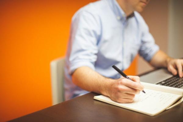 ΣΥΝΕΡΓΑΣΙΑ: Οι προθεσμίες υποβολής δηλώσεων - 2η ευκαιρία στους δικαιούχους