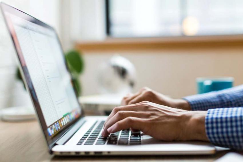 iRantevou: Άνοιξε η νέα πλατφόρμα για ηλεκτρονικά ραντεβού στο Δημόσιο