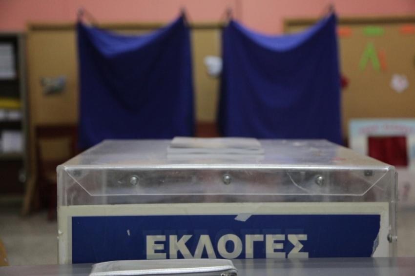 Ραγδαίες εξελίξεις και φωτιά στο πολιτικό σκηνικό για την ψήφο των Ελλήνων του εξωτερικού