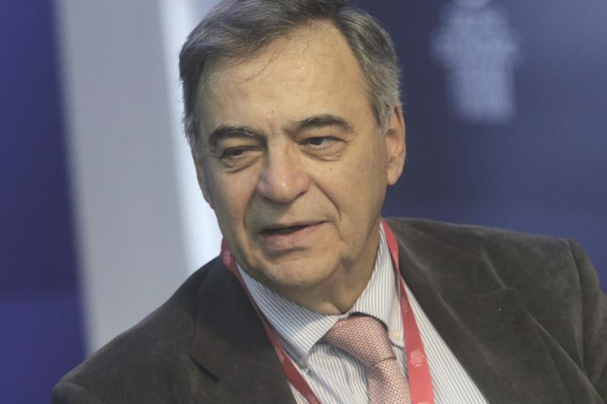 Νίκος Χριστοδουλάκης: Έκκληση