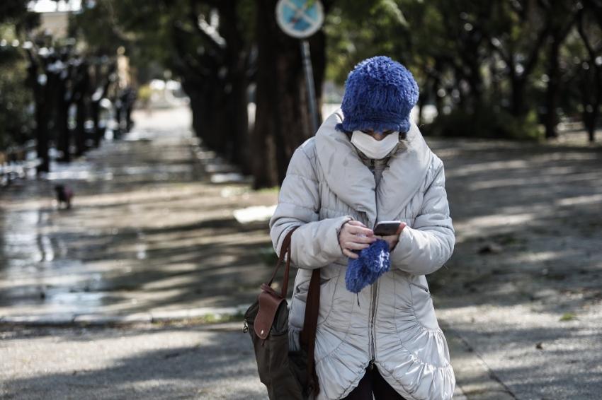 Πού εντοπίζονται τα 755 νέα κρούσματα, όλες οι περιοχές - Στην Αθήνα τα 145