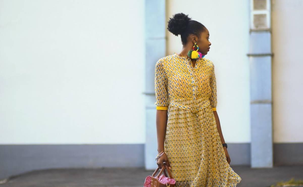 Σχεδιαστές μόδας δωρίζουν προσωπικά τους αντικείμενα για την Παγκόσμια  Ημέρα Γυναίκας 8a6f1112cef