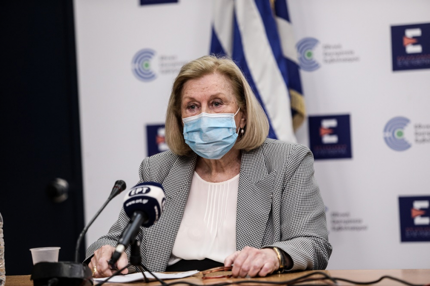 Πόσο κοντά είμαστε στον εμβολιασμό παιδιών στην Ελλάδα για κορονοϊό