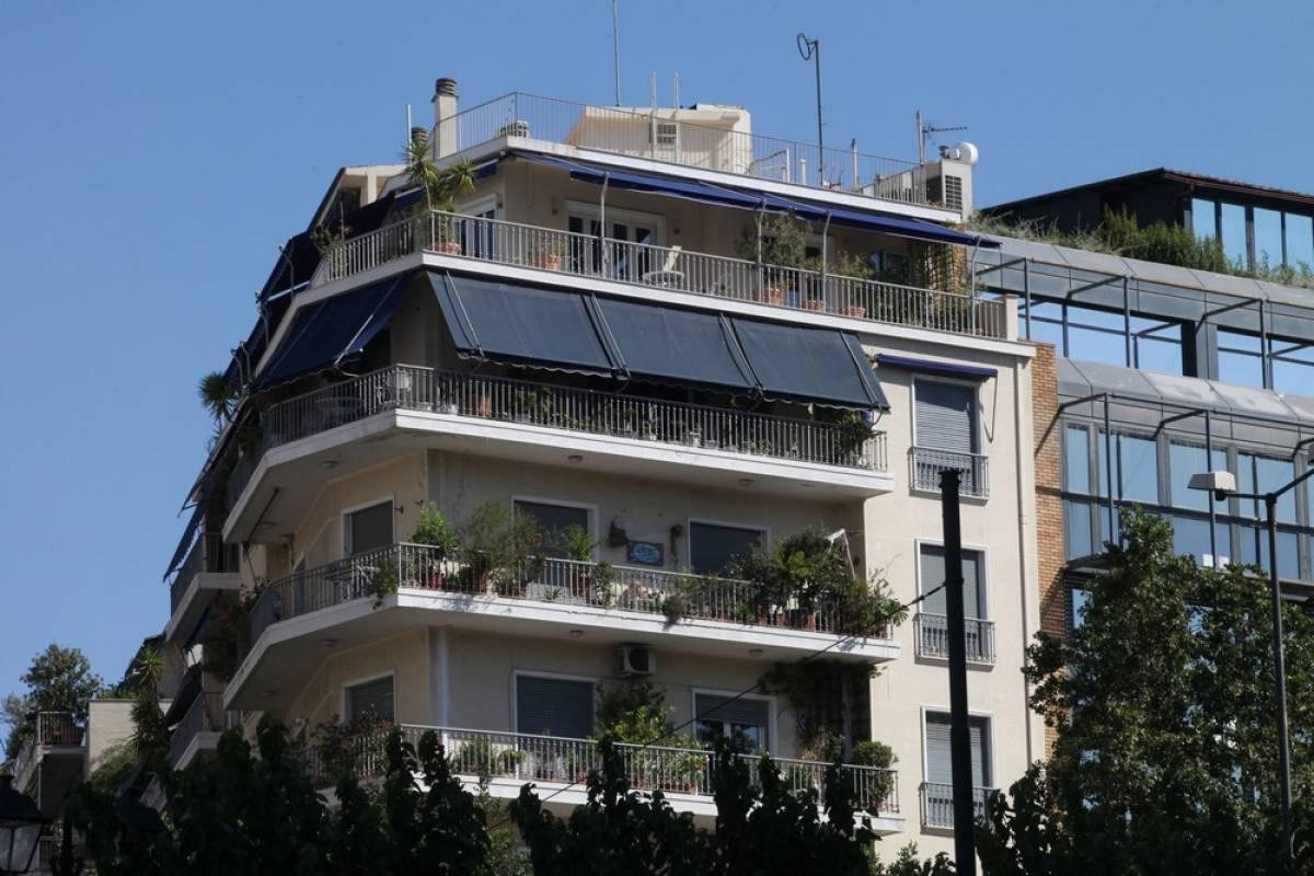 Πρωτοβουλίες του ΣΥΡΙΖΑ για την προστασία της πρώτης κατοικίας - Έντονες διαφωνίες για τις αλλαγές στον πτωχευτικό νόμο