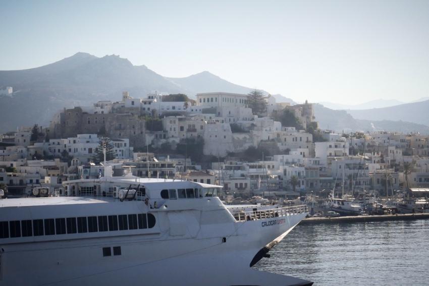 Κοινωνικός τουρισμός 2020-21 καταλύματα: Πού θα τα βρείτε