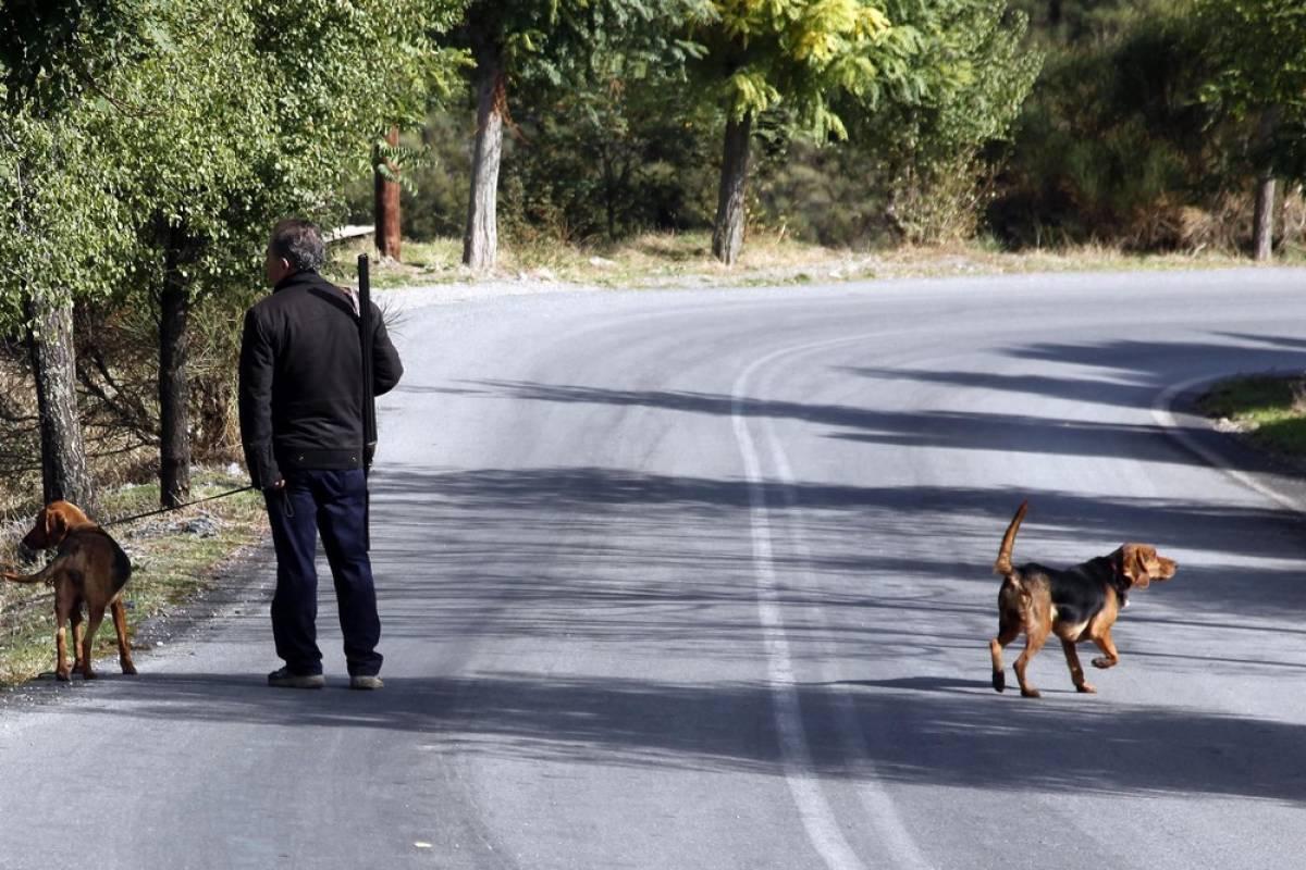 Η νέα απαγόρευση στο κυνήγι έφερε οργή στους κυνηγούς, οι νέες κινήσεις